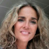 Ana Cristina Santos Mateus Silva Revez